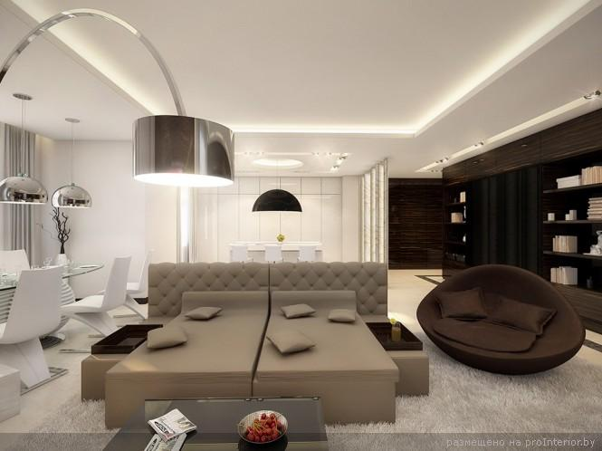 white-taupe-brown-lounge-665x498-1