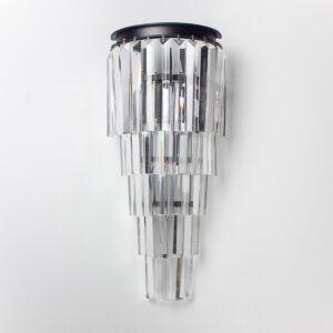 Настенные бра Modern Crystal