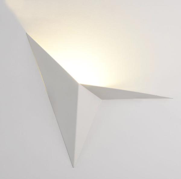 Настенная серия Origami