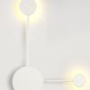 Настенные бра MOLECULAR WALL LIGHT