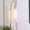 Настенные бра ARTICOLO FLOAT WALL SCONCE