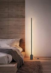 Напольная серия торшеров ELLI Floor Lamp