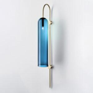 Настенные светильники Сloo Lamp