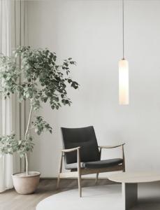 Подвесная серия люстр Сloo Lamp