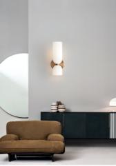 Настенная серия светильников Edie