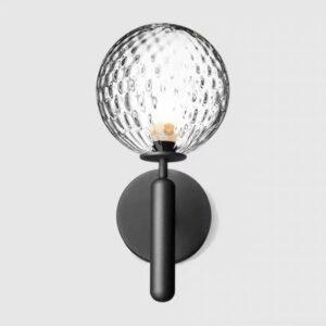 Настенная серия светильников Wall lamp Bollo