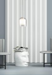 Подвесная серия люстр Tube Glass Lamp