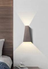 Настенная серия бра Pace Wall Lamp