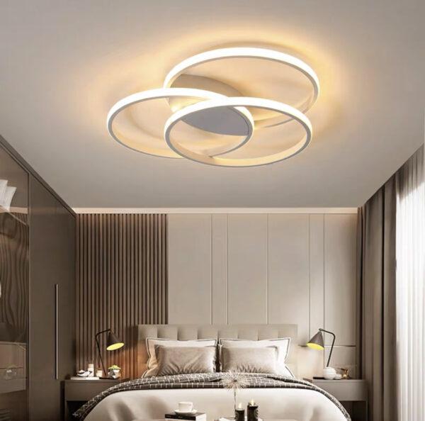 лучшие светодиодные лампы купить