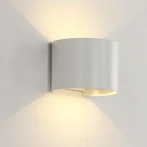 Настенная серия Led бра Hal wall Lamp