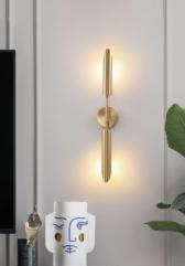 Настенный светильник Reef Wall Lamp