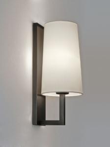 Настенная серия светильников Olvia Lamp