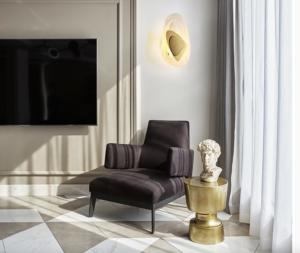 Настенные светильники Santal Sconce Lamp