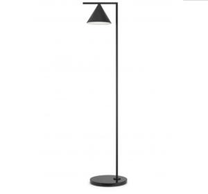 Напольный торшер Bell Lamp