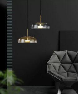 Подвесная серия люстр Vaipid Lamp