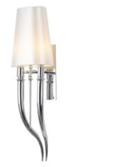 Настенные светильники Town Lamp
