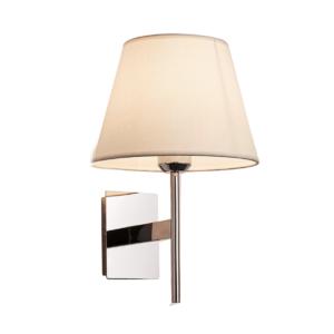 Настенная серия светильников Shade Lamp