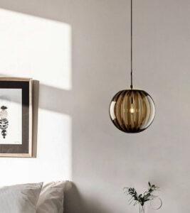 Подвесная серия люстр Idéa Lamp