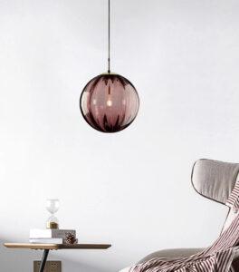 Подвесные люстры Idéa Lamp