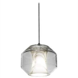 Подвесная серия люстр Marble Planes Lamp
