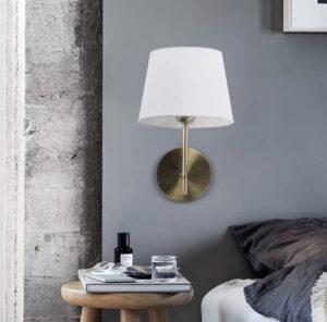 Настенные светильники Shade Lamp