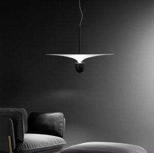 Люстра Appartamento Lamp